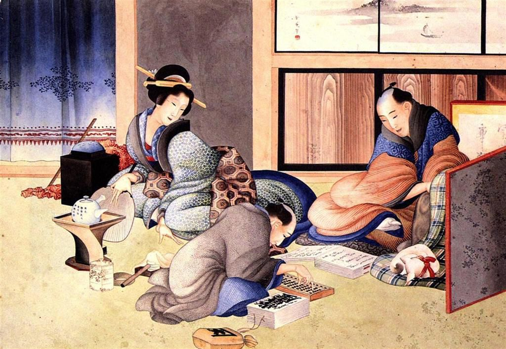 """a history and description of japans literature called haiku East in the west: reflections of japanese haiku on the imagist  accurate description, """"it (haiku)  they live in and the cultural history of literature."""