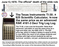Calculators  F Color Wiring Diagram on 1969 firebird parts diagram, 1967 body diagram, 2006 dodge charger engine diagram, 1969 dodge vacuum diagram, 1967 vw beetle engine diagram, 1967 firebird ignition diagram,