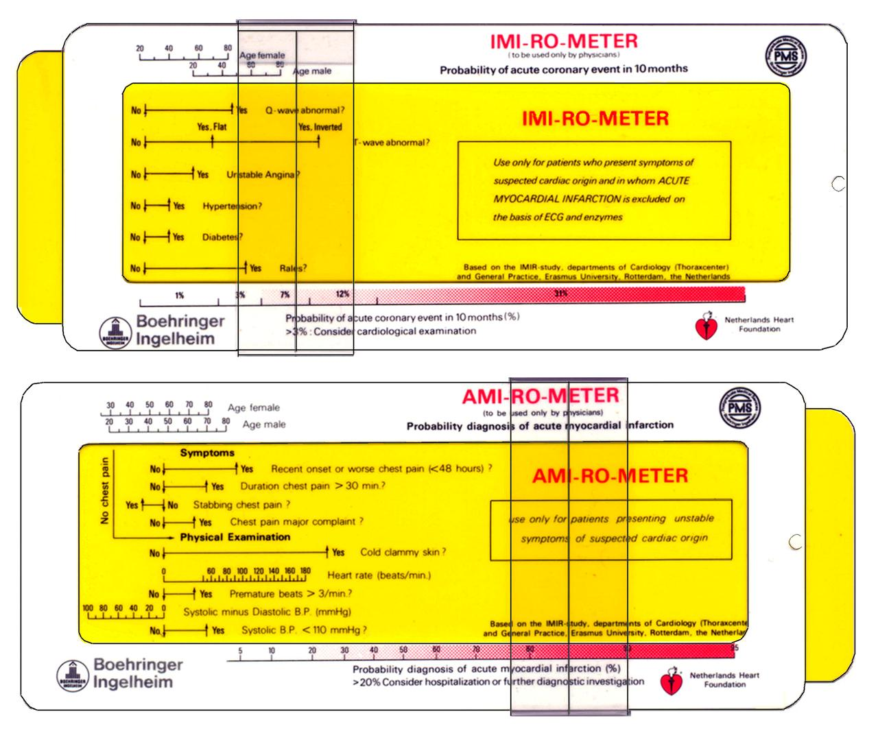 Hermans slide rule catalogue at isrm full list a z 0029 medical slide chart of plastic 184x78x22 mm nvjuhfo Image collections