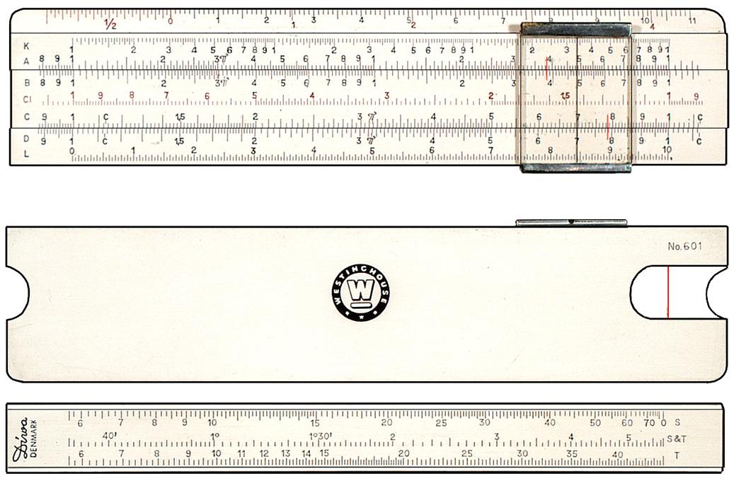 hp 12c serial number lookup