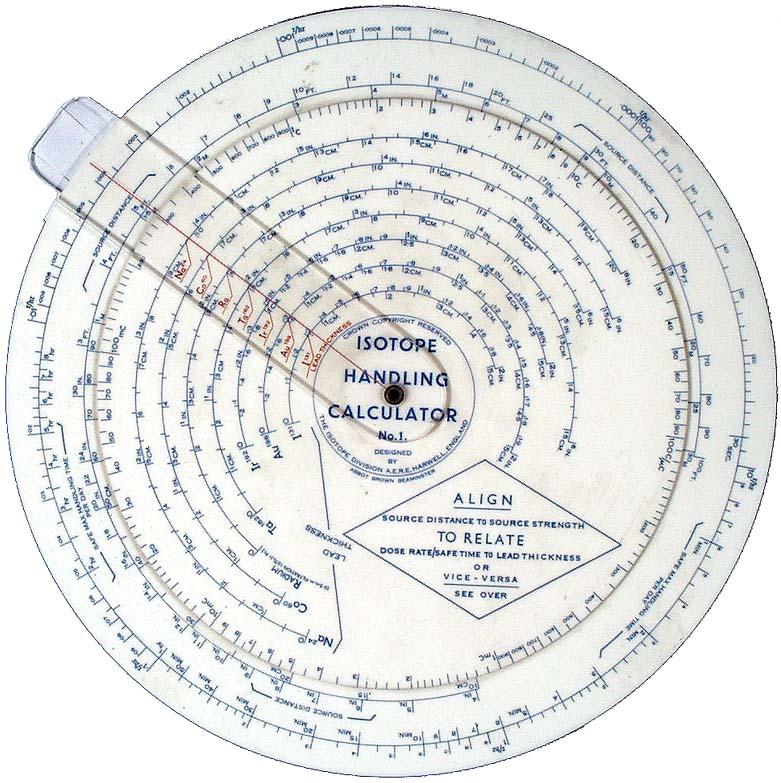 Hermans Slide Rule Catalogue At Isrm