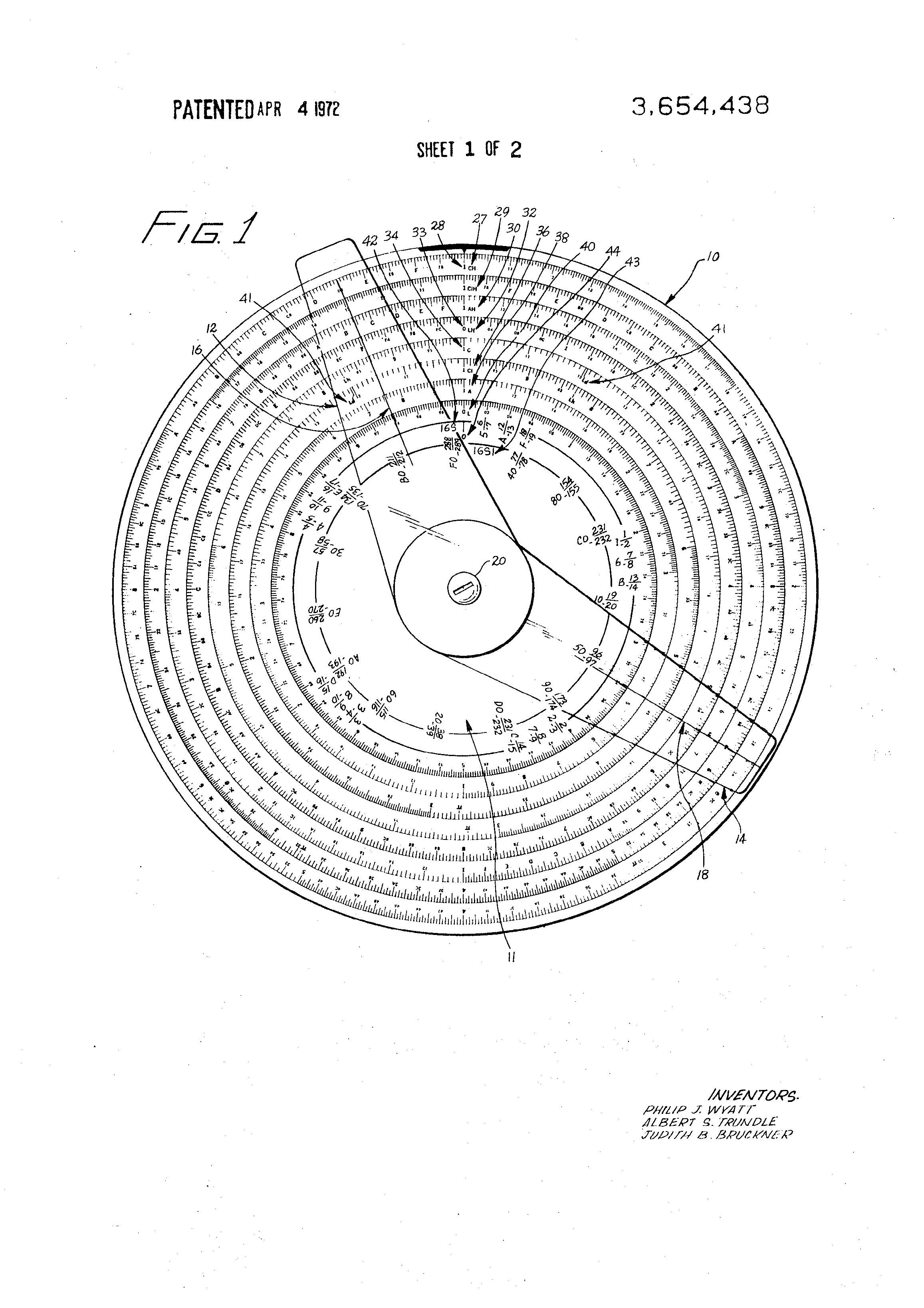 wooldridge solution manual pdf