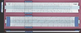 Teledyne controls simulation dating