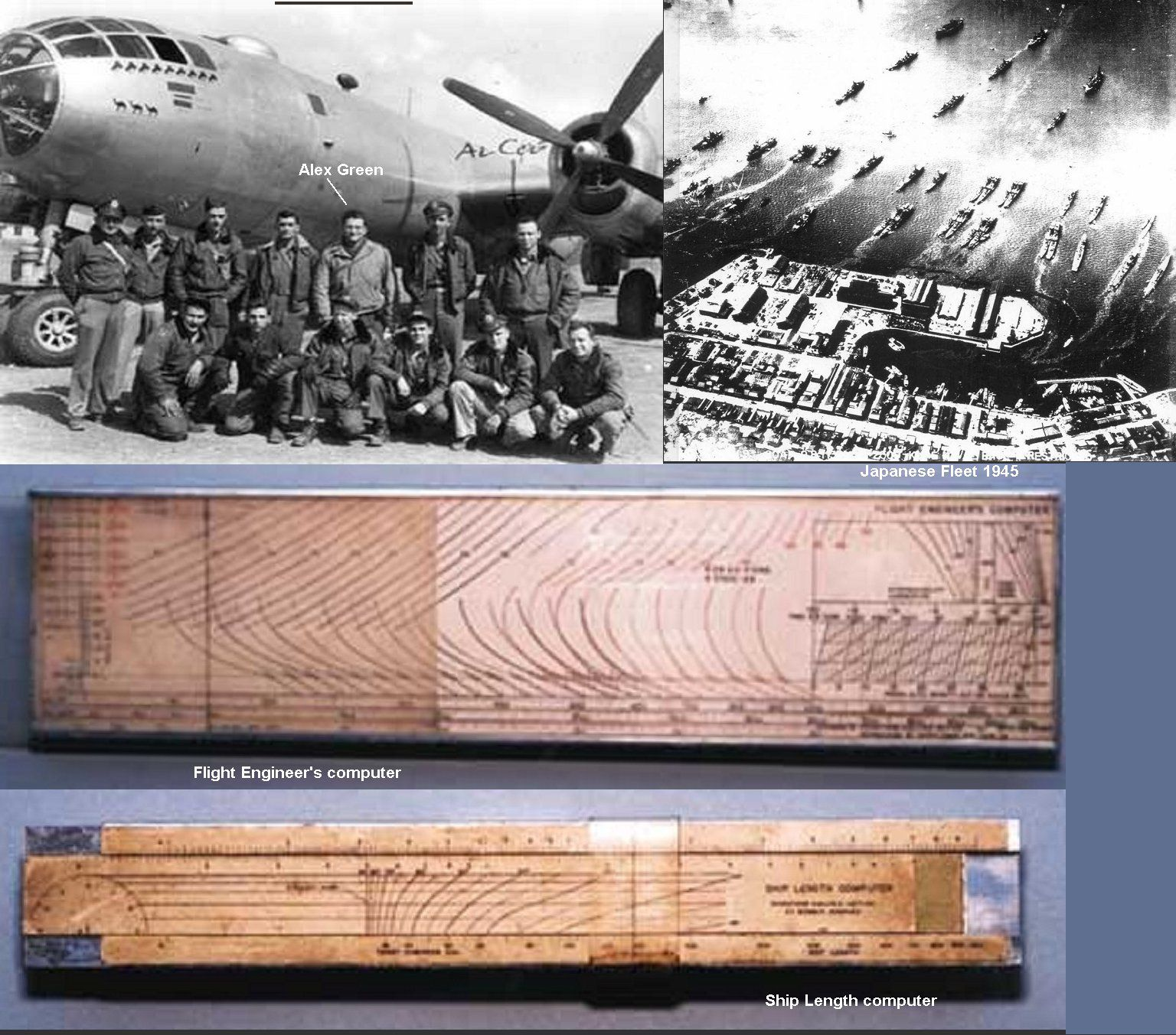 Faber Castell Old Calculator Web Museum Friden 130 Prototype Circuit Board Alex Green Was Awarded The Medal Of Freedom In 1947 Currently Researching Thermal Waste To Energy Conversion At U F And A Fellow Oughtred